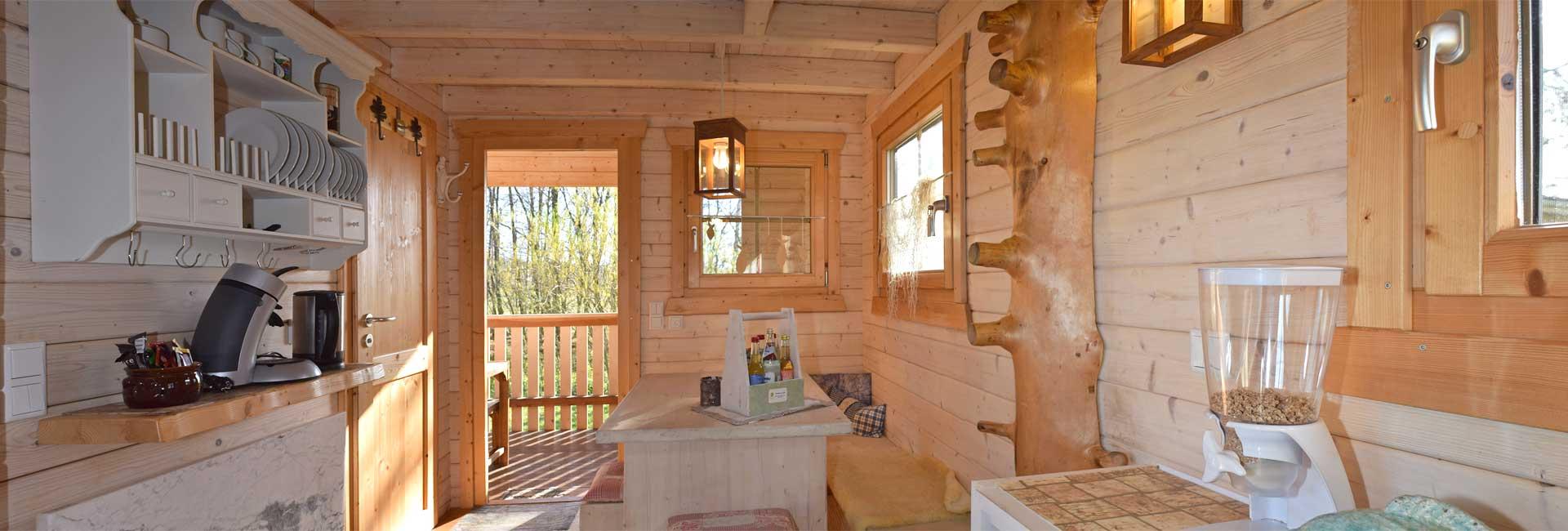 preise baumhotel auszeit urlaub im baumhaus bayern ferien bernachten natur. Black Bedroom Furniture Sets. Home Design Ideas